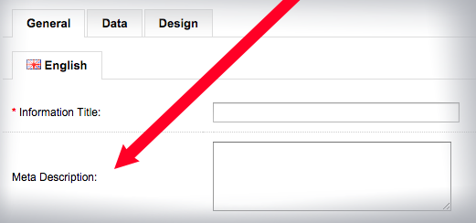 how-to-add-meta-description-opencart
